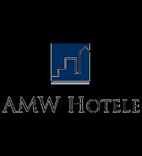 amw hotele 200x220 - O nas