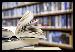 biblioteka300 - KOMPENDIUM WIEDZY