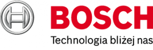 bosch logo res 340x1111 300x98 - Cennik BOSCH