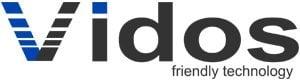 logo vidos1 300x81 - Cennik Vidos