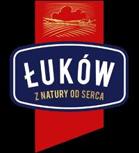 lukow 200x220 - O nas