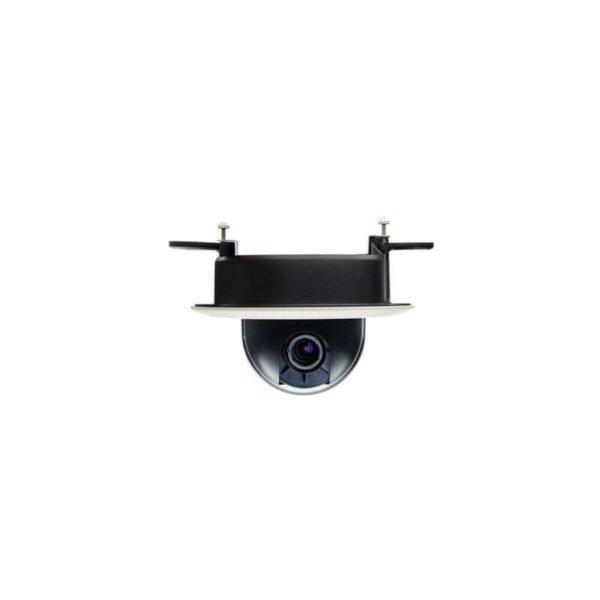 1.0 H3 DC2 Product picture 600x600 - Kamera IP Avigilon 2.0-H3-DC1