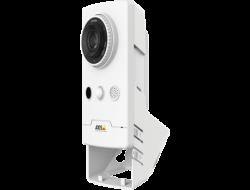 13427m10 65l 65lw wall corner mount 460x350 250x190 - Kamera IP Axis M1065-L