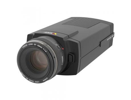 134310964 001 2 460x350 - Kamera IP Axis Q1659 24MM
