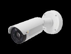 13459q1765 le 0 460x350 250x190 - Kamera IP Axis Q1765-LE