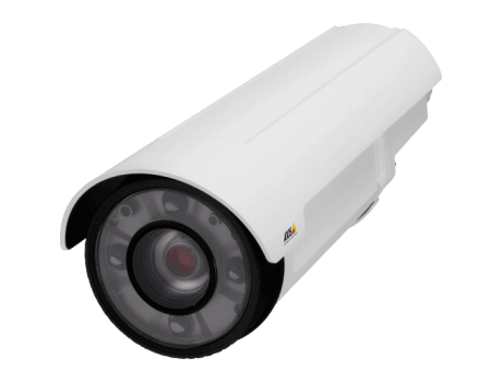 13460q1765 le pt mount 460x350 - Kamera IP Axis Q1765-LE PT MOUNT