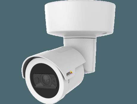 13465m2026 le mk ii 460x350 - Kamera IP Axis M2026-LE MK II