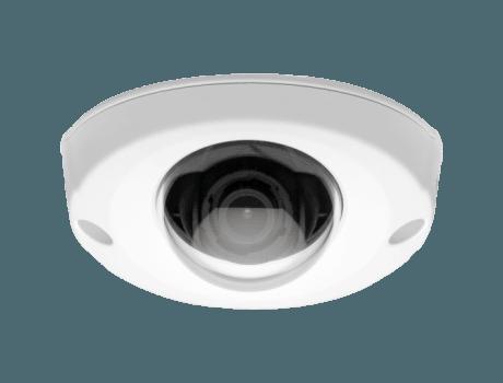 13485p3904 r 1 460x350 - Kamera IP Axis P3904-R