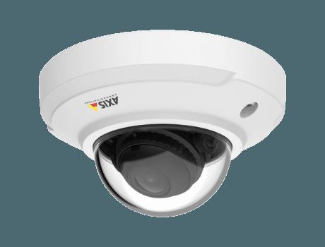 13487m3044 vw 460x350 - Kamera IP Axis M3044-WV