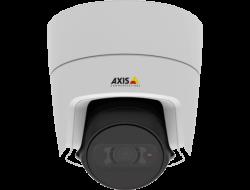 13492m3104 lve 460x350 250x190 - Kamera IP Axis M3104-LVE