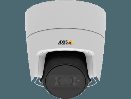 13492m3104 lve 460x350 - Kamera IP Axis M3104-LVE