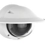 13512axis q3615 ve with weather shield 460x350 150x150 - Kamera IP Axis Q3617-VE
