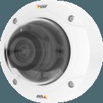 13519p3228 lv 460x350 150x150 - Kamera IP Axis P3227-LVE
