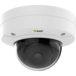 13536p3225 lv 460x350 150x150 - Kamera IP Axis P3225-LV MKII
