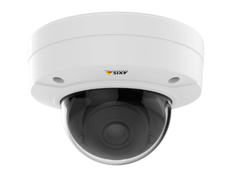 13536p3225 lv 460x350 - Kamera IP Axis P3225-LV MKII