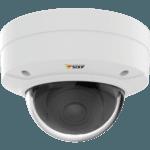 13538p3225 lve 460x350 150x150 - Kamera IP Axis P3225-LVE MKII