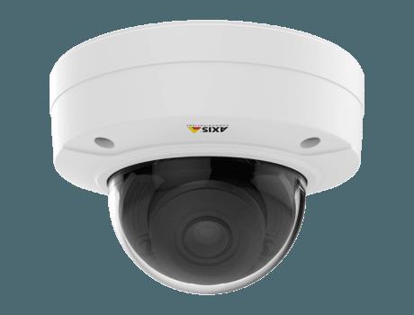 13539p3224 lv 460x350 - Kamera IP Axis P3224-V MKII
