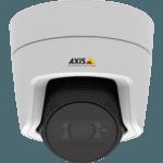 13541m3106 l 460x350 150x150 - Kamera IP Axis M3106-L MK II