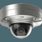 13558q3505 sve mkii 460x350 150x150 - Kamera IP Axis Q3505-SVE 9 MK