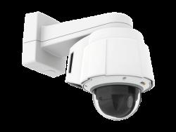 13566q6055 c right 640x480 250x188 - Kamera IP obrotowa Axis Q6055-C