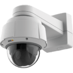 13567q6055e angle left 640x480 150x150 - Kamera IP obrotowa Axis Q6055-E