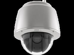 13568q6055 s 0 640x480 250x188 - Kamera IP obrotowa Axis Q6055-S