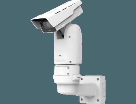 13593q8685 e 460x350 - Kamera IP obrotowa Axis Q8685-E