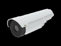 13630q2901 e pt mount 460x350 250x190 - Kamera IP Axis Q1942-E PT 10MM