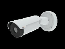 13634q2901 e 460x350 250x190 - Kamera IP Axis Q1941-E 7MM 30