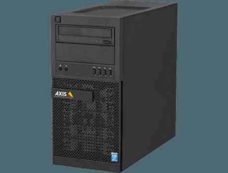 13659s9002 460x350 - Axis S9002