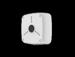 14027 pfa122 v2 460x350 250x190 - Puszka kamery Dahua PFA122-V2