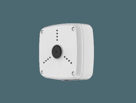 14027 pfa122 v2 460x350 - Puszka kamery Dahua PFA122-V2