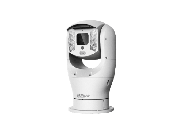 15089 ptz19245u irb n 640x480 600x450 - Kamera IP obrotowa Dahua PTZ19245U-IRB-N