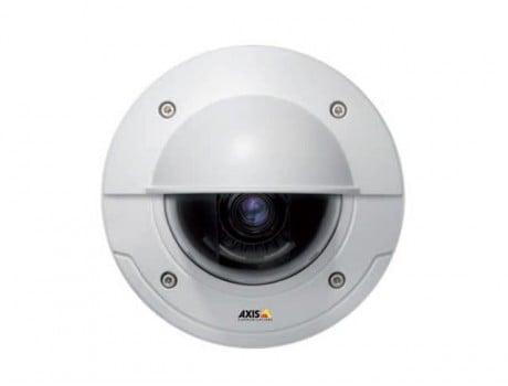 3656.1 460x350 - Kamera IP Axis P3367-VE