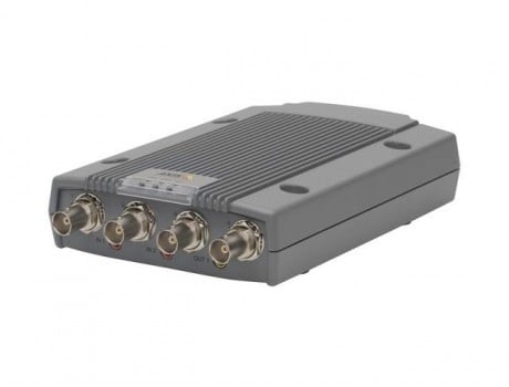 4325.1 460x350 - Wideoserwer IP Axis P7214