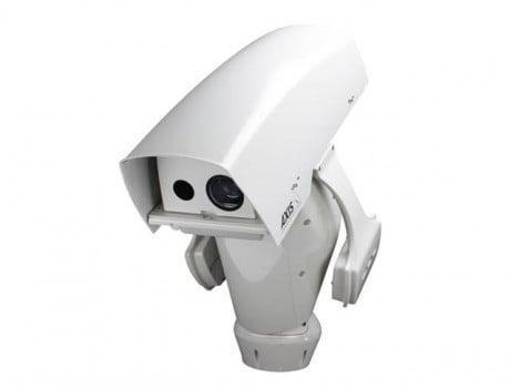 5295.1 460x350 - Axis Q8722-E 60MM 30