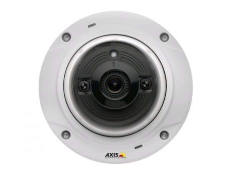 6537.1 460x350 - Kamera IP Axis M3024-LVE