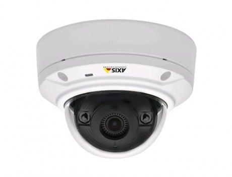 6539.1 460x350 - Kamera IP Axis M3026-VE