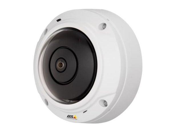 7650.1 640x480 600x450 - Kamera IP Axis M3027-PVE