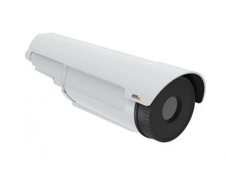 8134.1 460x350 - Kamera IP Axis Q1932-E PT 19MM