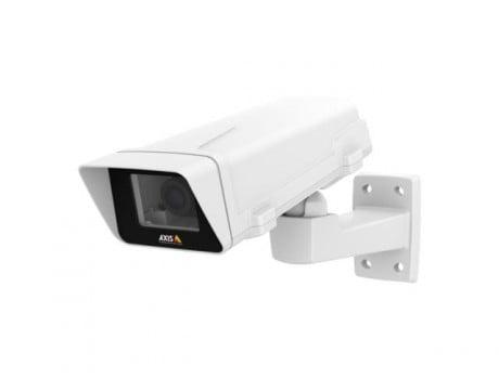 8271.1 460x350 - Kamera IP Axis M1124-E