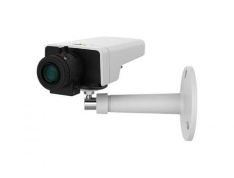 8272.1 460x350 - Kamera IP Axis M1125