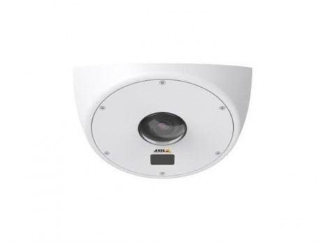 8276.1 460x350 - Kamera IP Axis Q8414-LVS