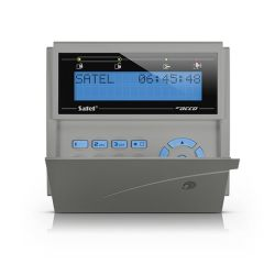 ACCO KLCDR BG 250x250 - Manipulator Satel ACCO-KLCDR-BG