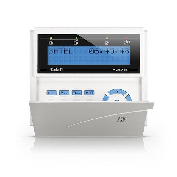 ACCO KLCDR BW 600x600 - Manipulator Satel ACCO-KLCDR-BW