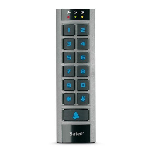 ACCO SCR BG 600x600 - Manipulator Satel ACCO-SCR-BG