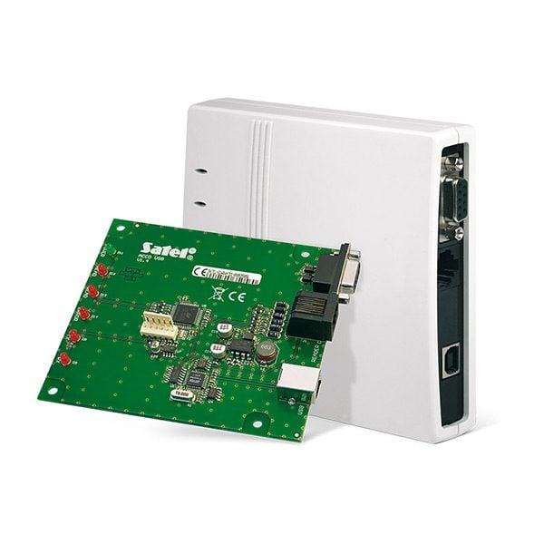 ACCO USB 600x600 - Satel ACCO-USB
