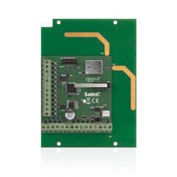 ACU 2201 250x250 - Kontroler ABAX Satel ACU-220
