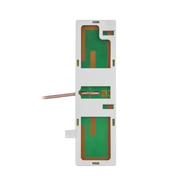 ANT GSM I 600x600 - Antena GSM Satel ANT-GSM-I