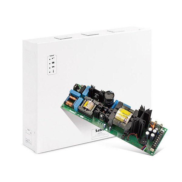 APS 524 600x600 - Satel APS-524